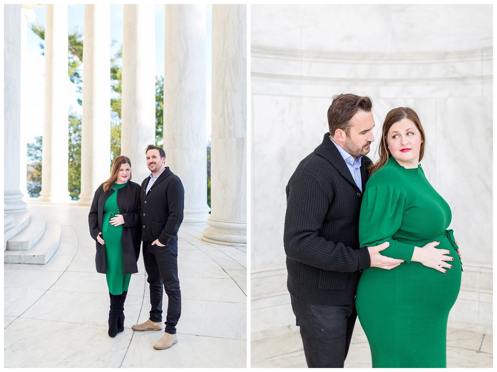 Washington DC Maternity Photos_0020.jpg