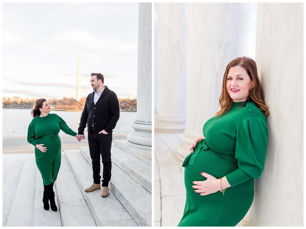 Washington DC Maternity Photos_0022.jpg