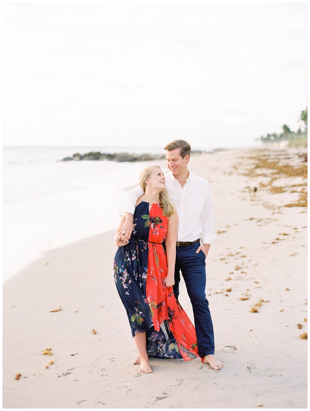 Cosmos Club Wedding | DC Wedding Photographer Kir Tuben_0112.jpg