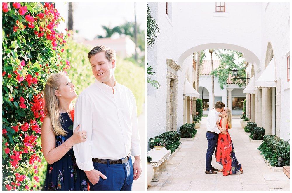 Cosmos Club Wedding | DC Wedding Photographer Kir Tuben_0117.jpg