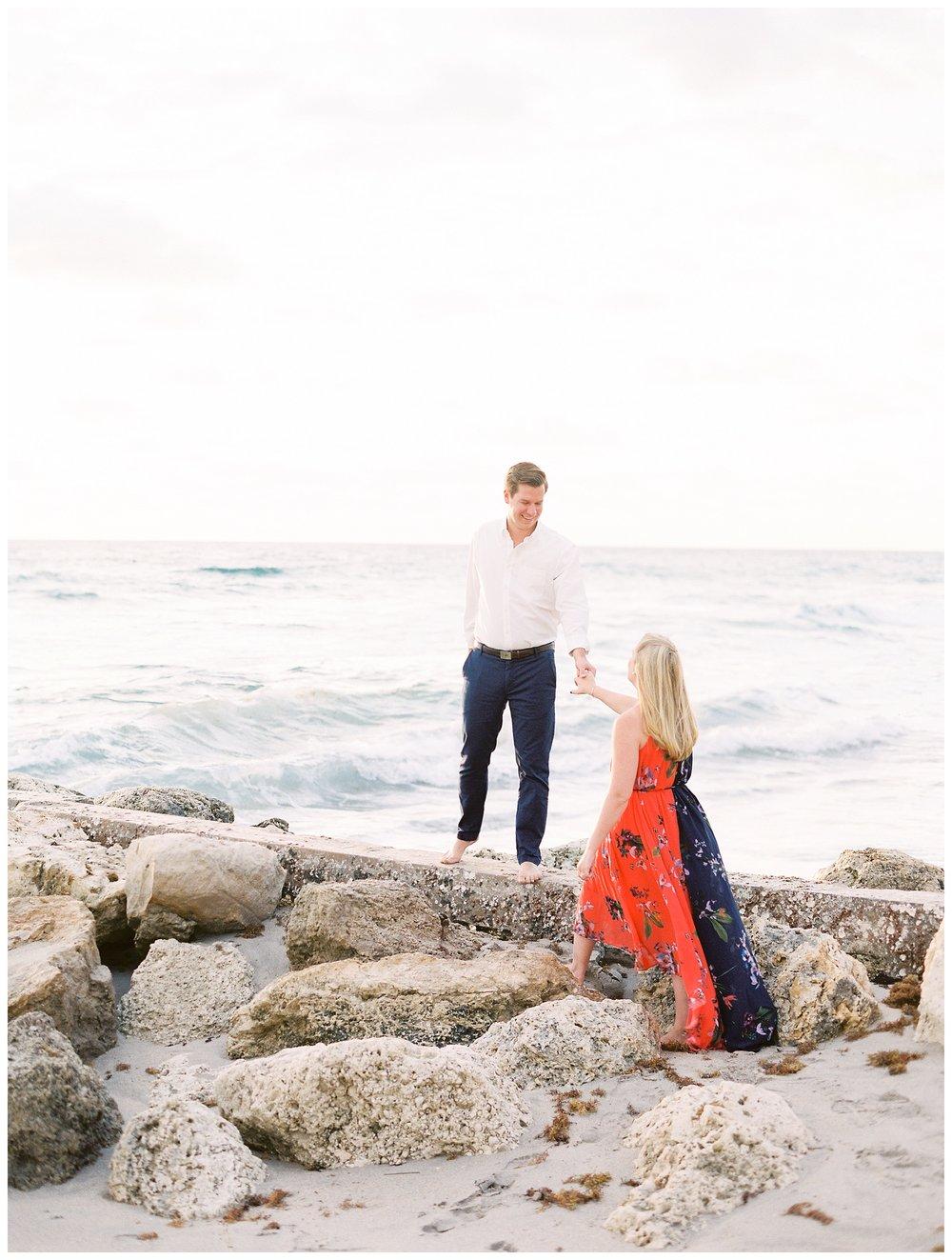 Cosmos Club Wedding | DC Wedding Photographer Kir Tuben_0116.jpg