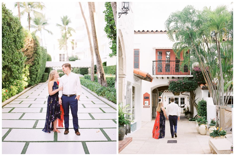 Cosmos Club Wedding | DC Wedding Photographer Kir Tuben_0122.jpg