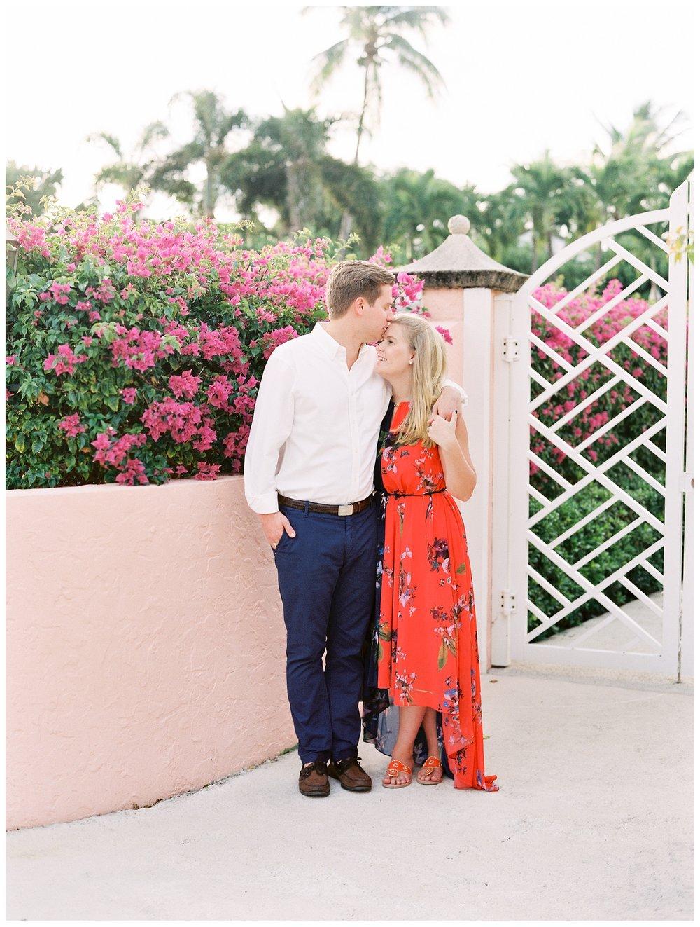 Cosmos Club Wedding | DC Wedding Photographer Kir Tuben_0125.jpg
