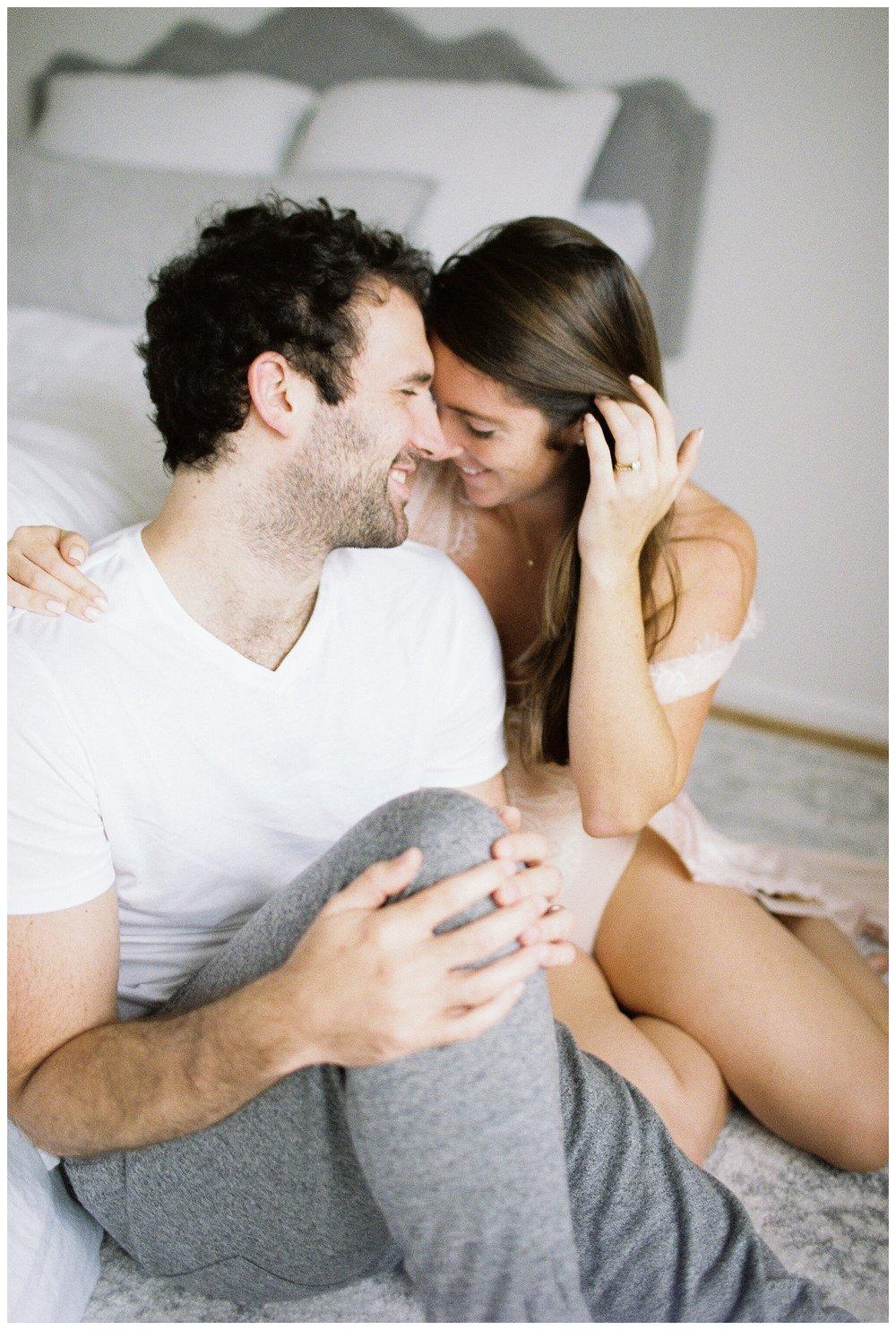Couples Boudoir_0000.jpg