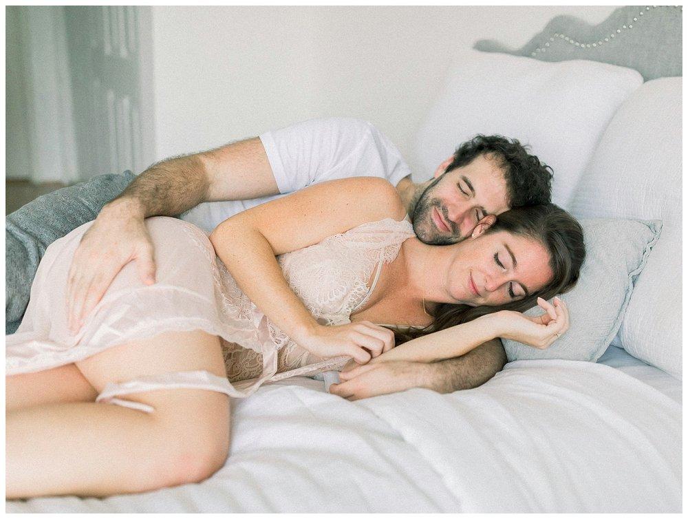 Couples Boudoir_0005.jpg