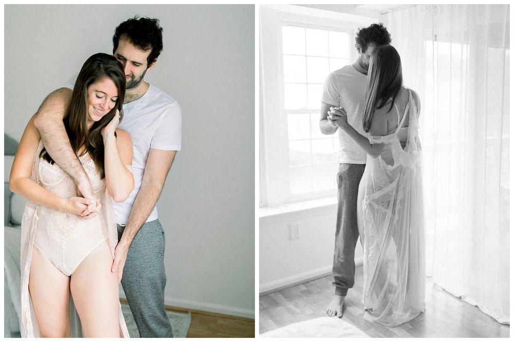Couples Boudoir_0006.jpg