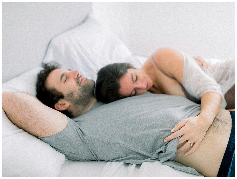 Couples Boudoir_0009.jpg