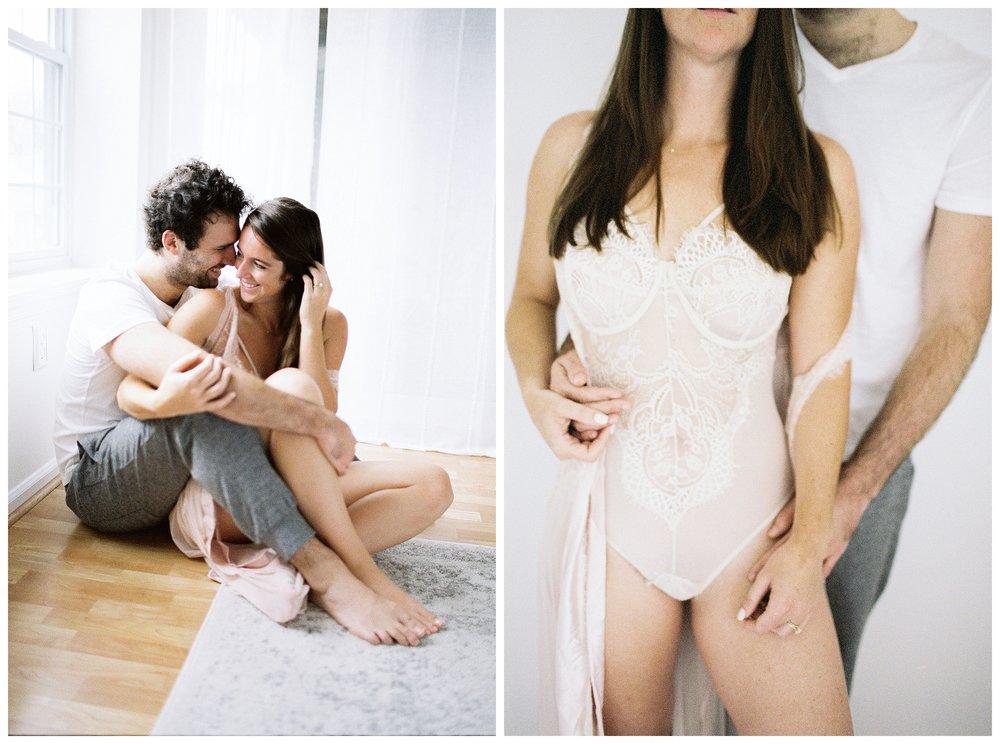 Couples Boudoir_0010.jpg