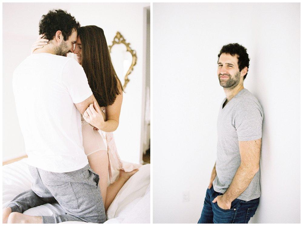 Couples Boudoir_0013.jpg