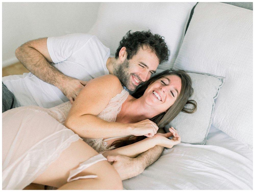 Couples Boudoir_0018.jpg