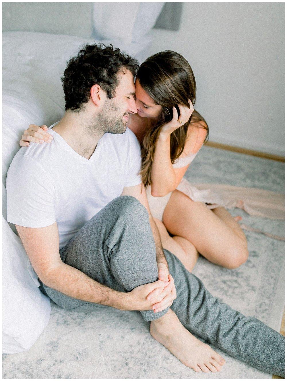 Couples Boudoir_0023.jpg