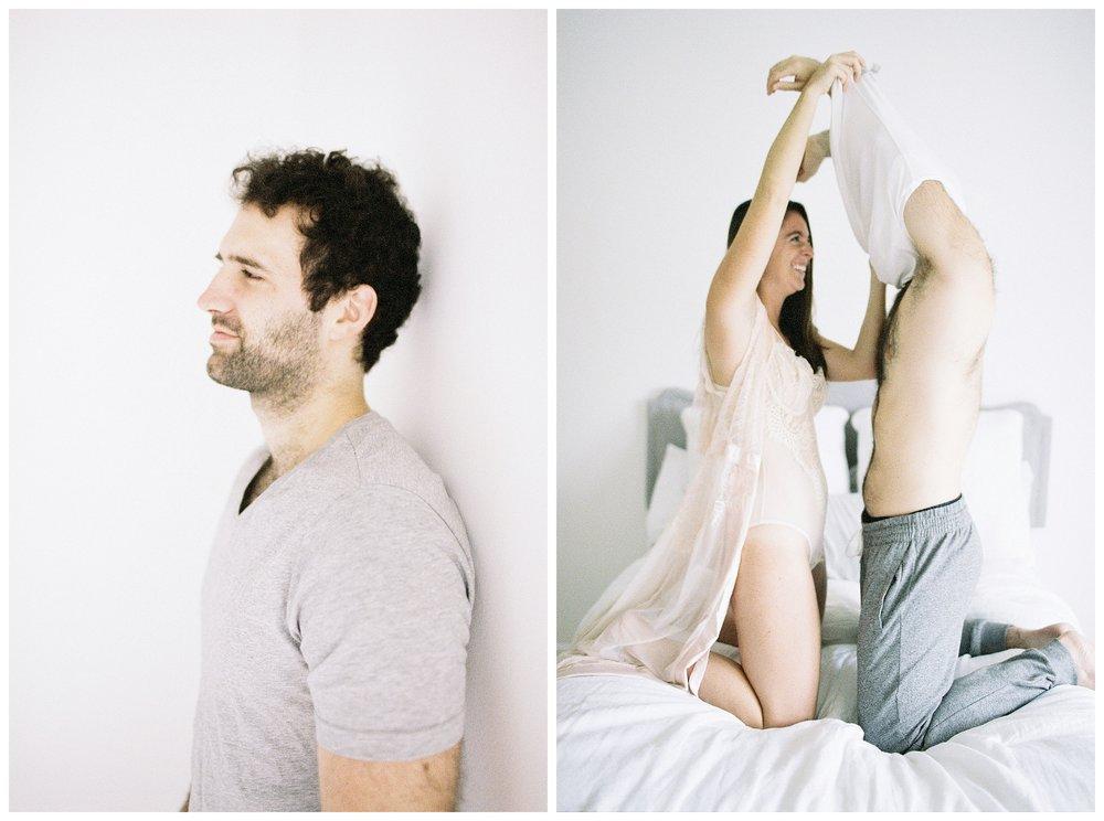 Couples Boudoir_0025.jpg