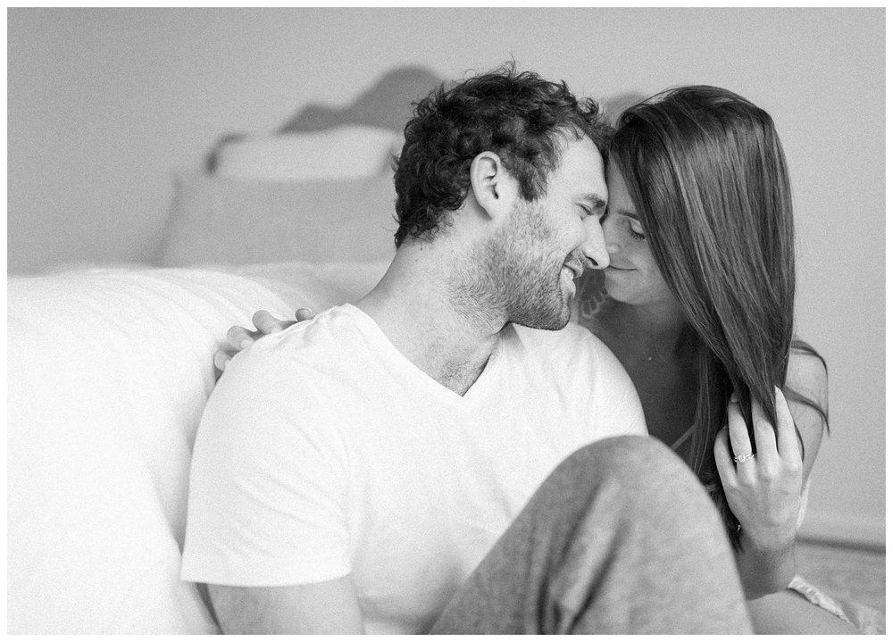 Couples Boudoir_0026.jpg