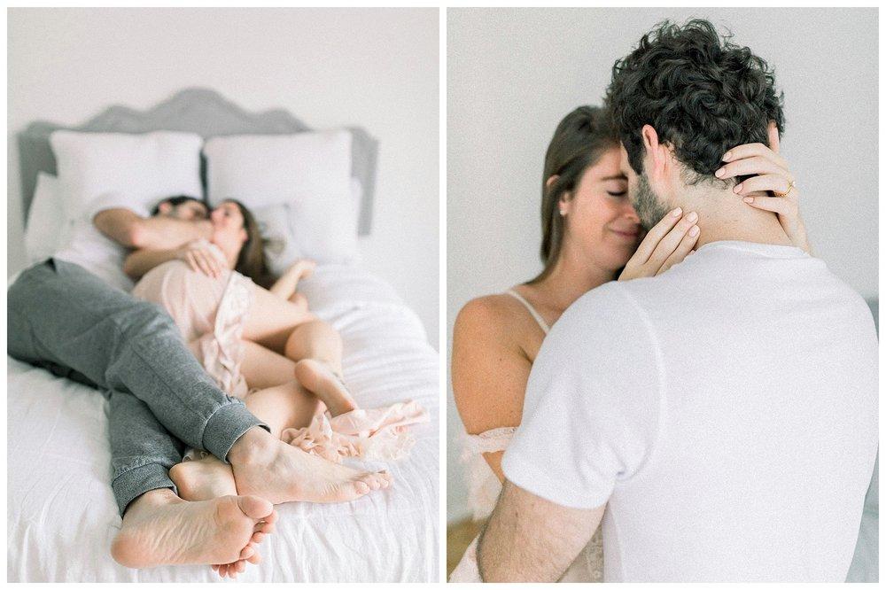 Couples Boudoir_0027.jpg