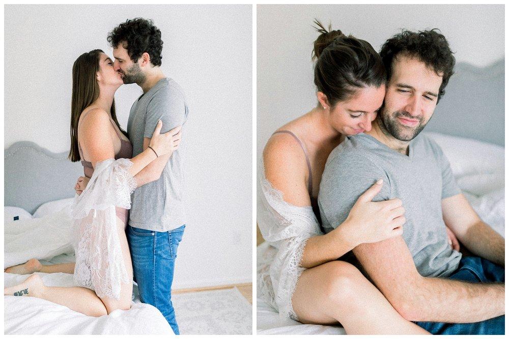 Couples Boudoir_0030.jpg