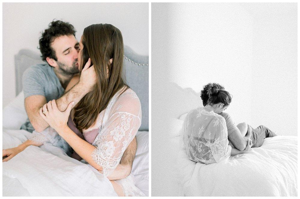 Couples Boudoir_0034.jpg