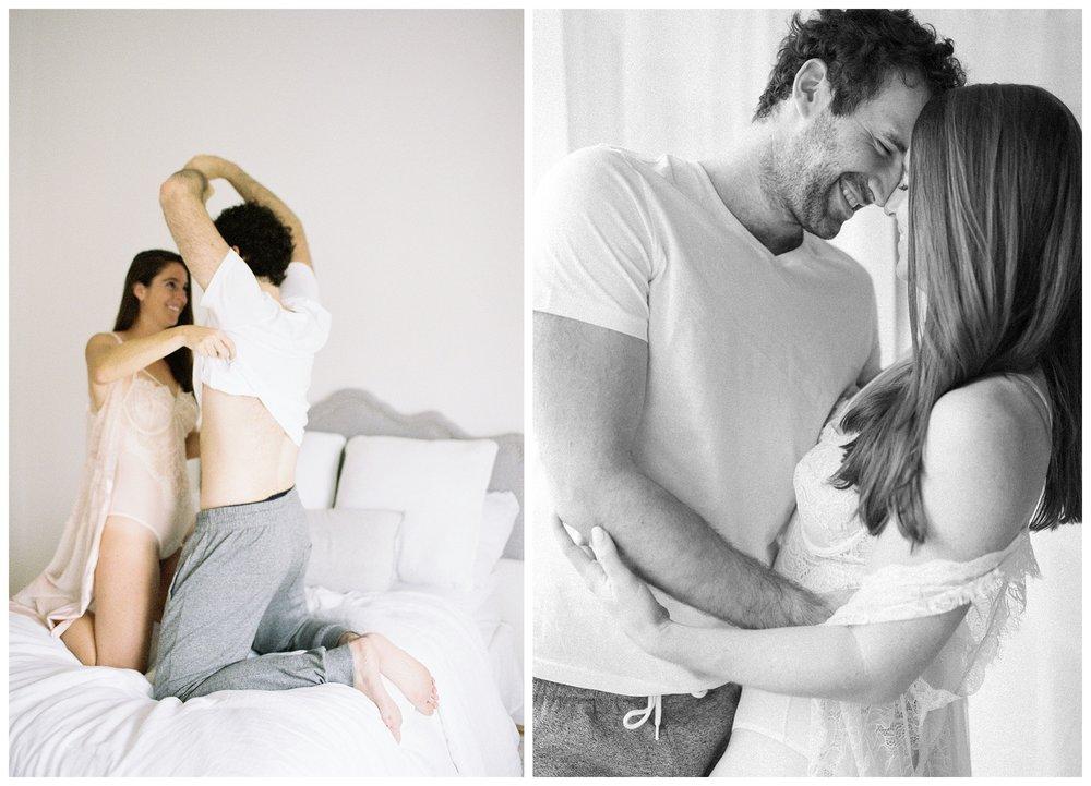 Couples Boudoir_0037.jpg