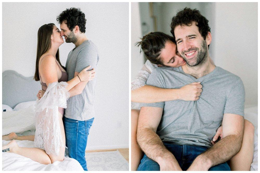 Couples Boudoir_0039.jpg