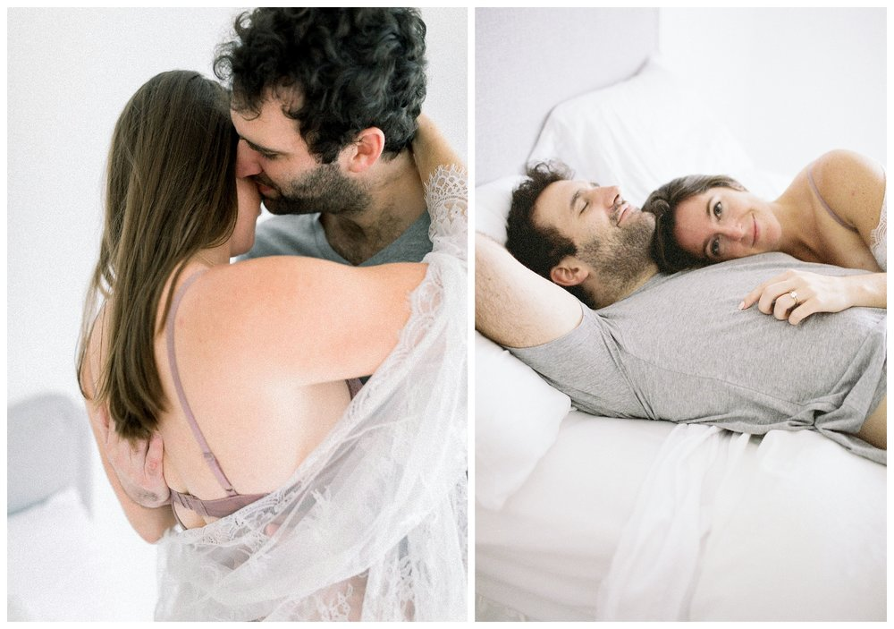 Couples Boudoir_0043.jpg