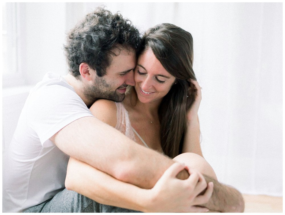 Couples Boudoir_0044.jpg
