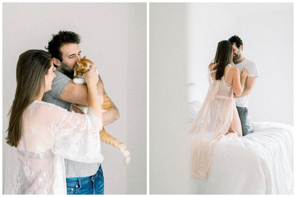 Couples Boudoir_0045.jpg