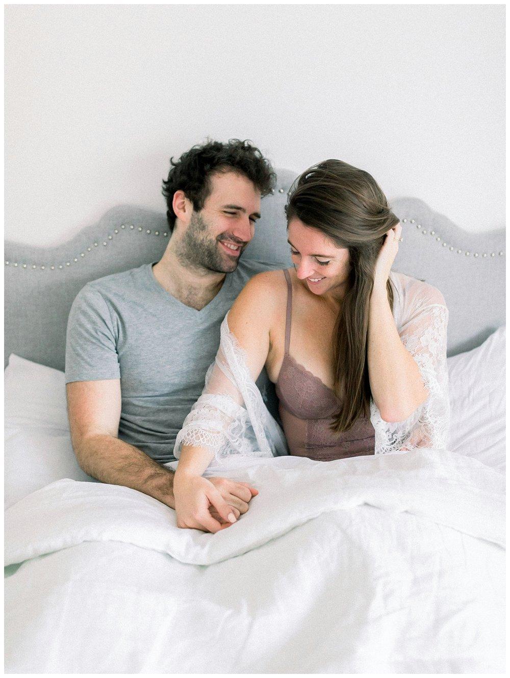 Couples Boudoir_0050.jpg
