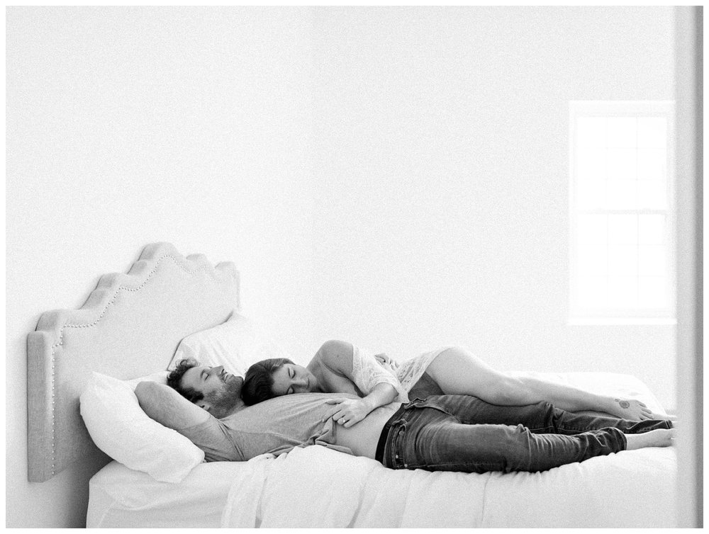 Couples Boudoir_0051.jpg