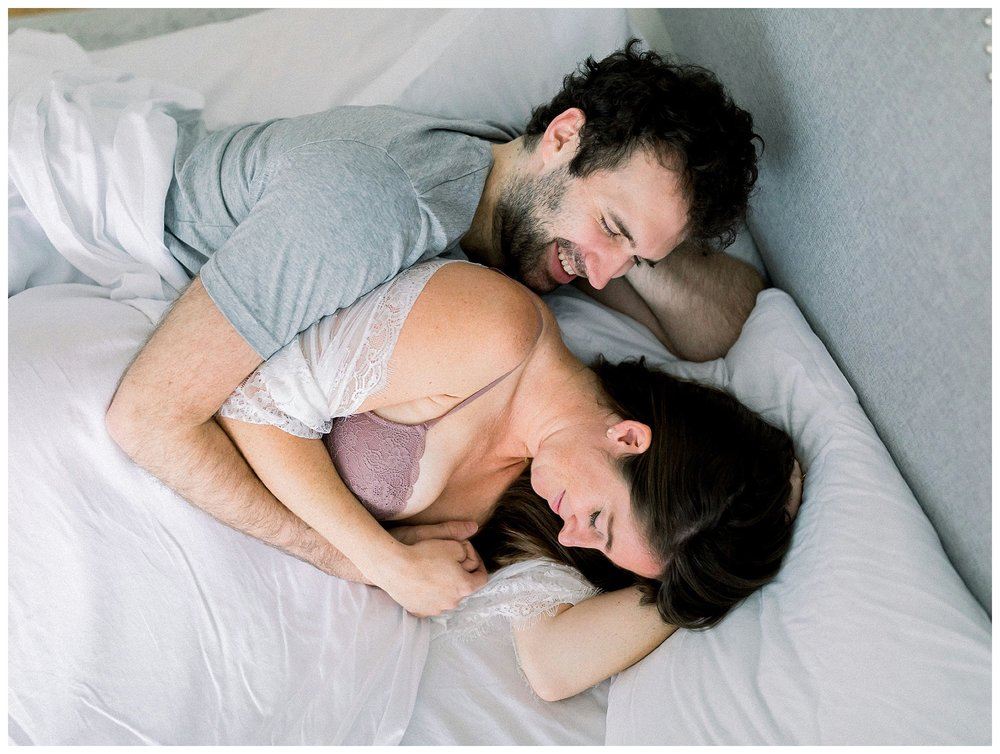 Couples Boudoir_0053.jpg
