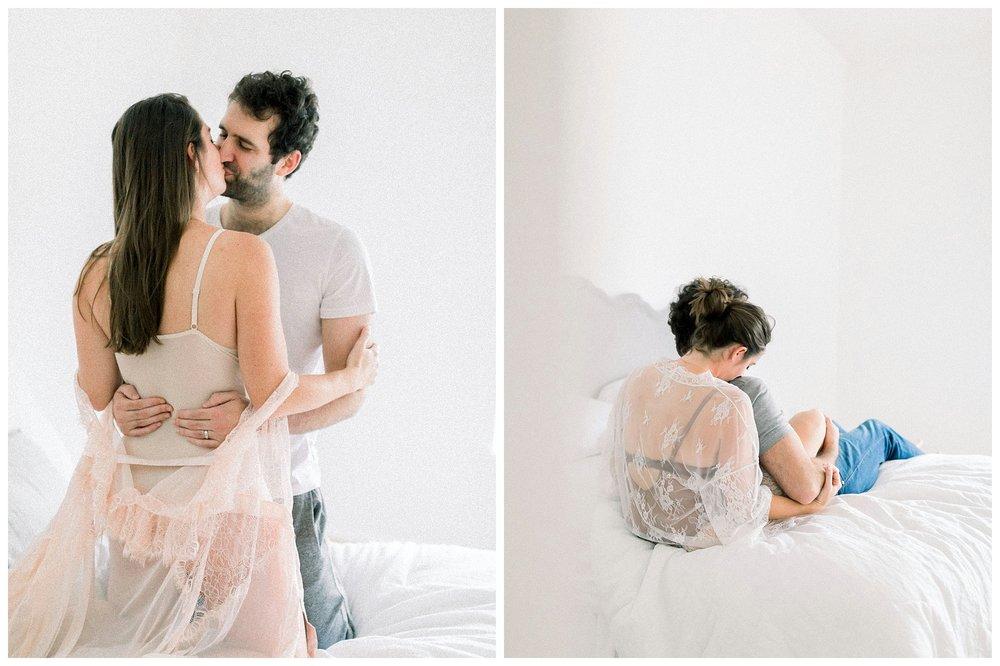 Couples Boudoir_0054.jpg