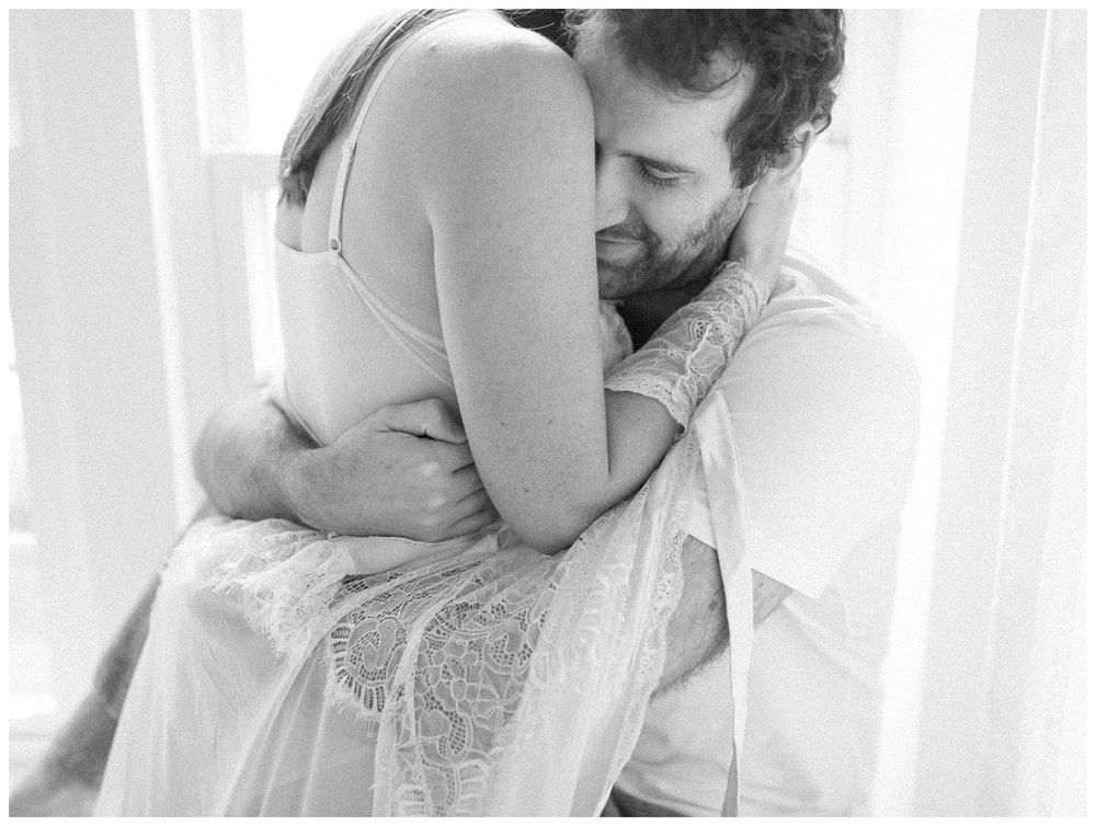 Couples Boudoir_0055.jpg