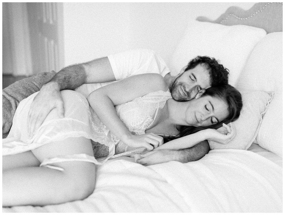 Couples Boudoir_0059.jpg