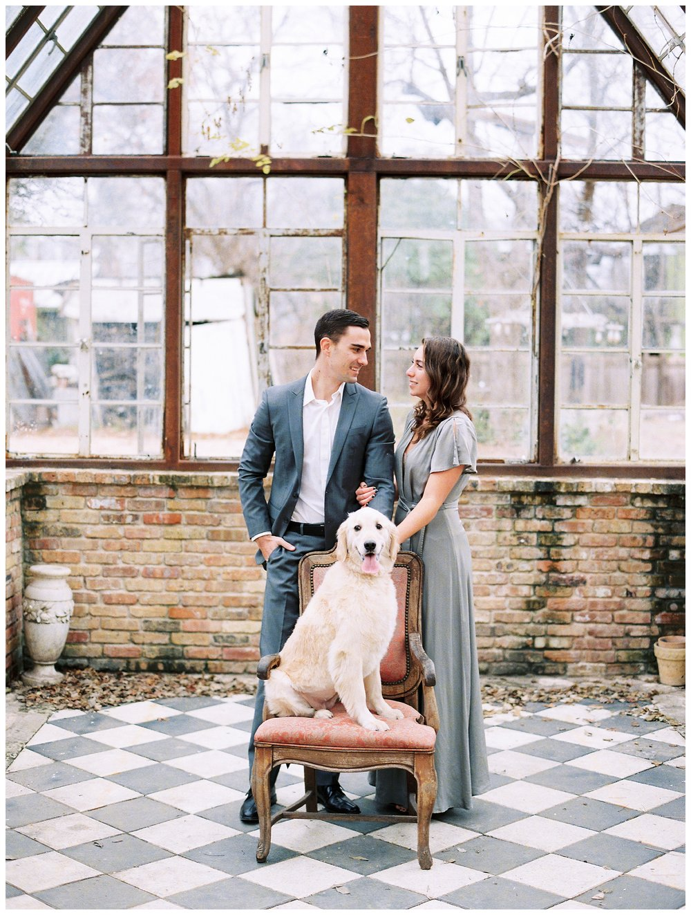 Austin_Engagement_Session_Kir2ben_0014.jpg
