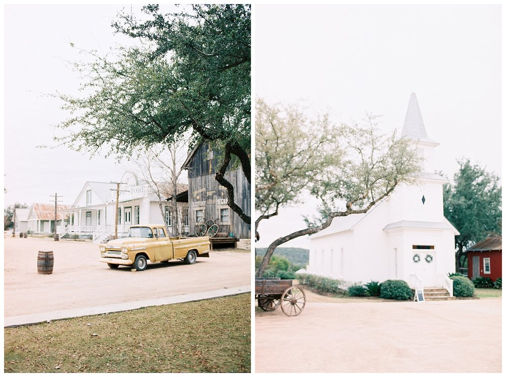 Texas Road Trip_0035.jpg