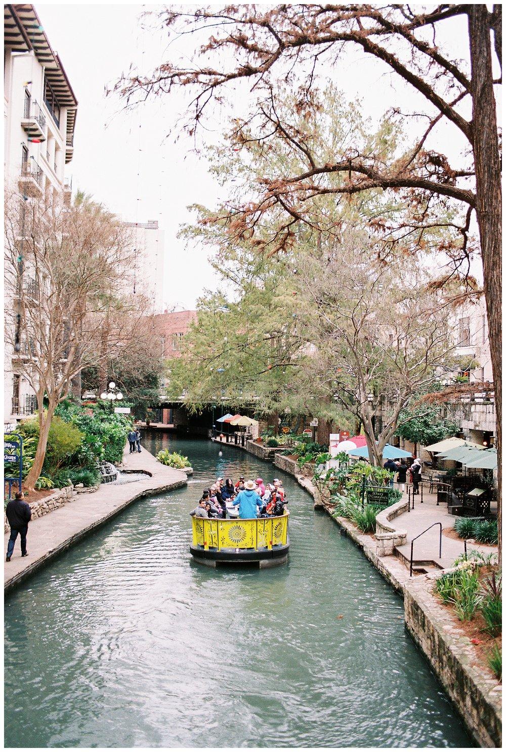 Texas Road Trip_0049.jpg