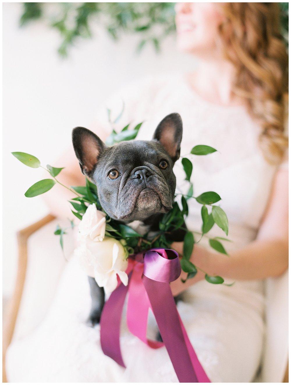 2020_Wedding_Trends_Pantone_0000.jpg