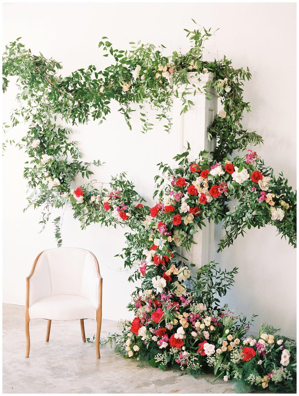 2020_Wedding_Trends_Pantone_0001.jpg