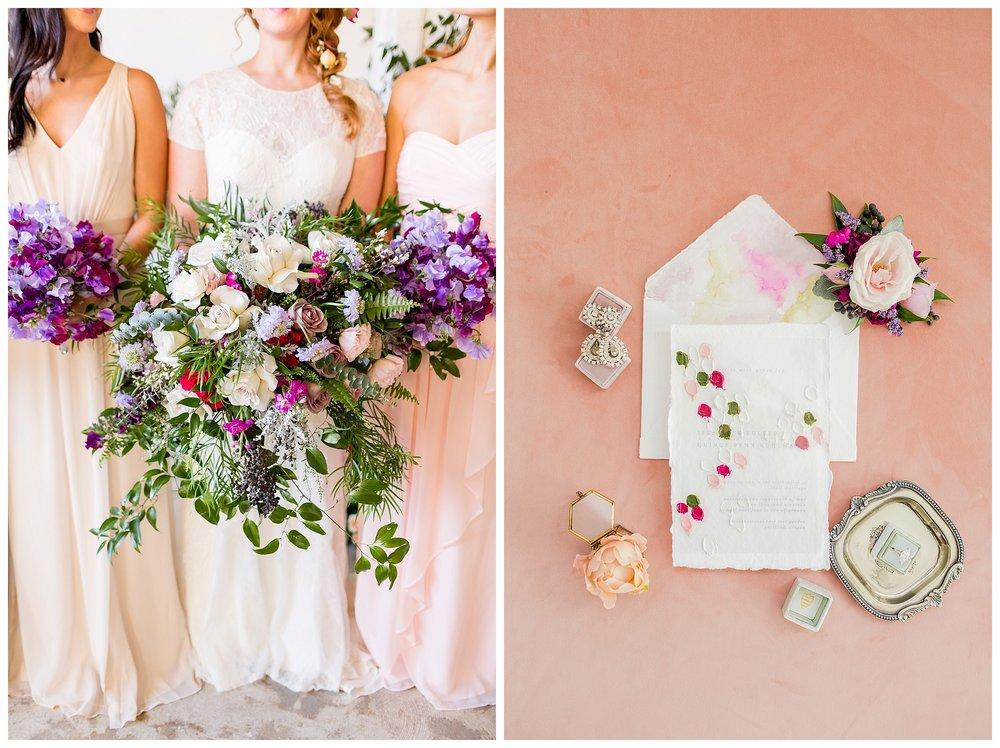 2020_Wedding_Trends_Pantone_0002.jpg