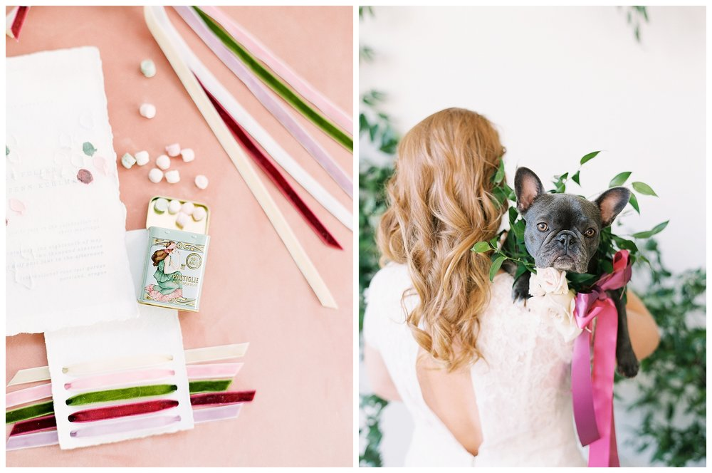 2020_Wedding_Trends_Pantone_0004.jpg