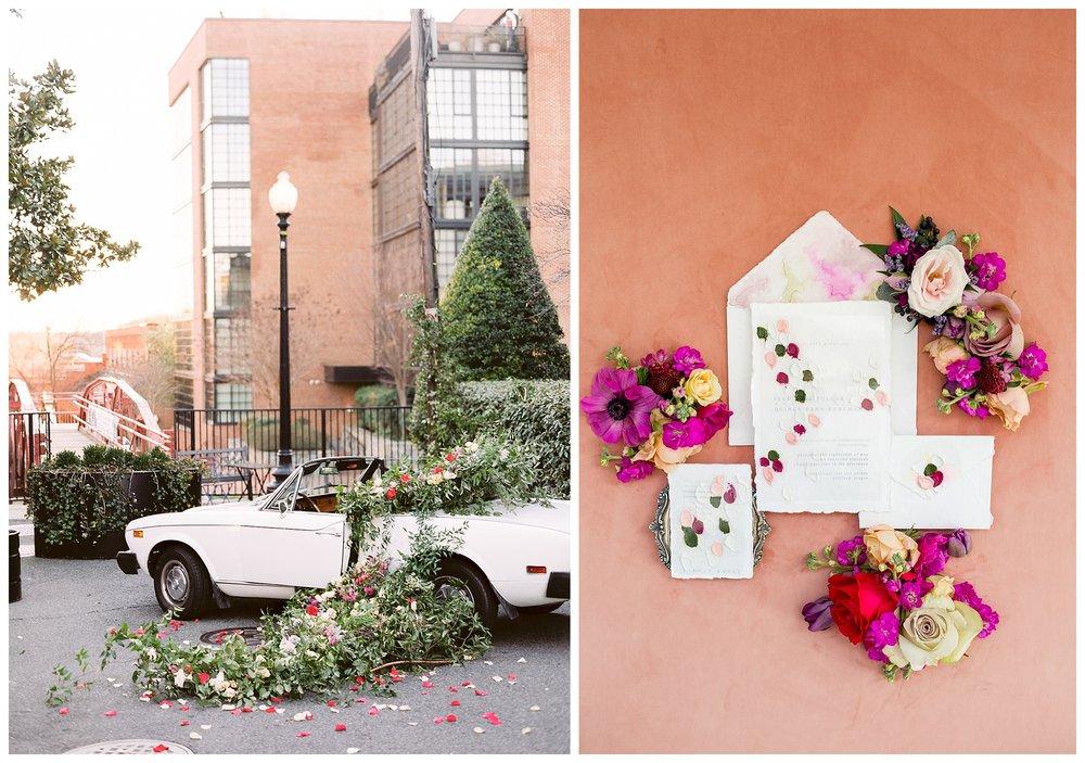 2020_Wedding_Trends_Pantone_0006.jpg