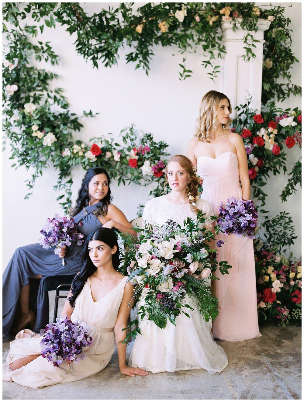 2020_Wedding_Trends_Pantone_0005.jpg