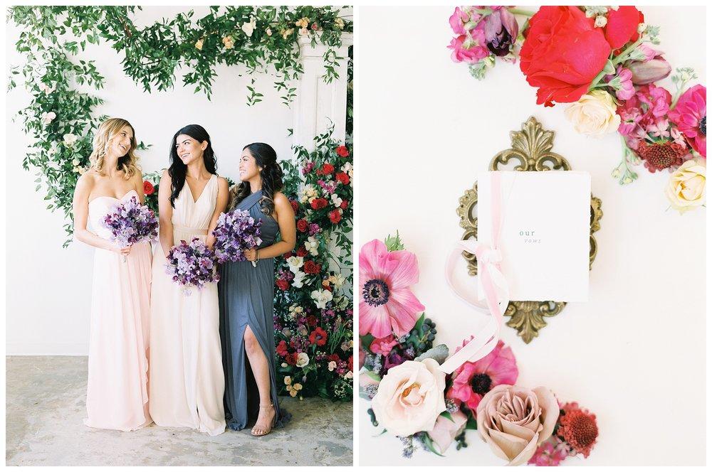 2020_Wedding_Trends_Pantone_0008.jpg