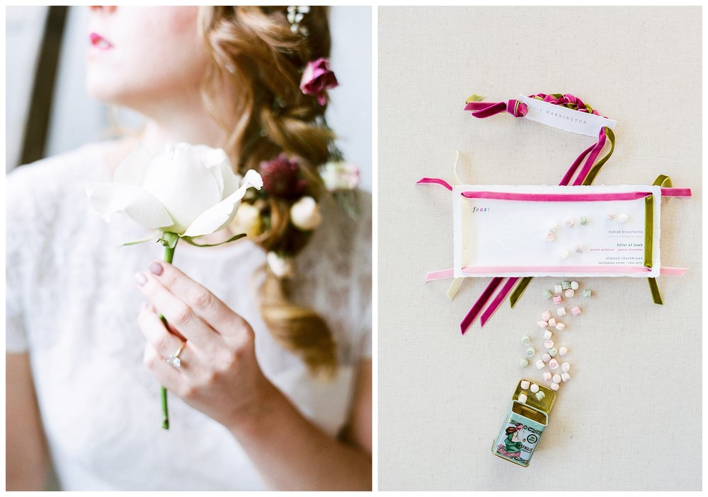 2020_Wedding_Trends_Pantone_0010.jpg
