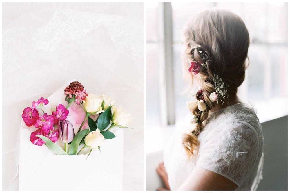 2020_Wedding_Trends_Pantone_0012.jpg