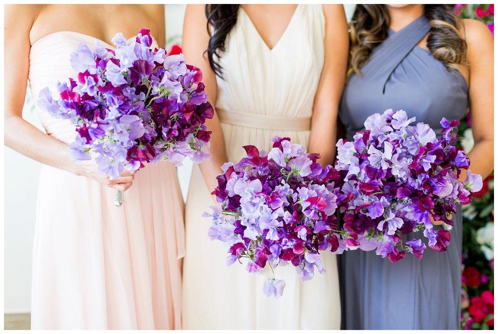 2020_Wedding_Trends_Pantone_0014.jpg
