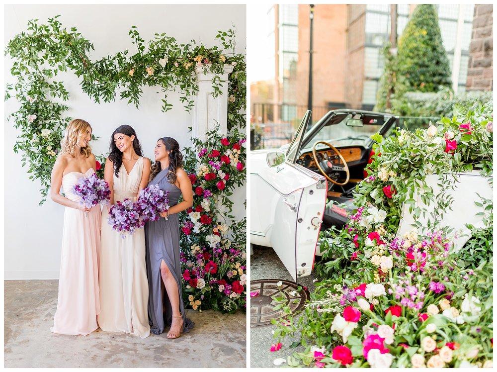 2020_Wedding_Trends_Pantone_0015.jpg