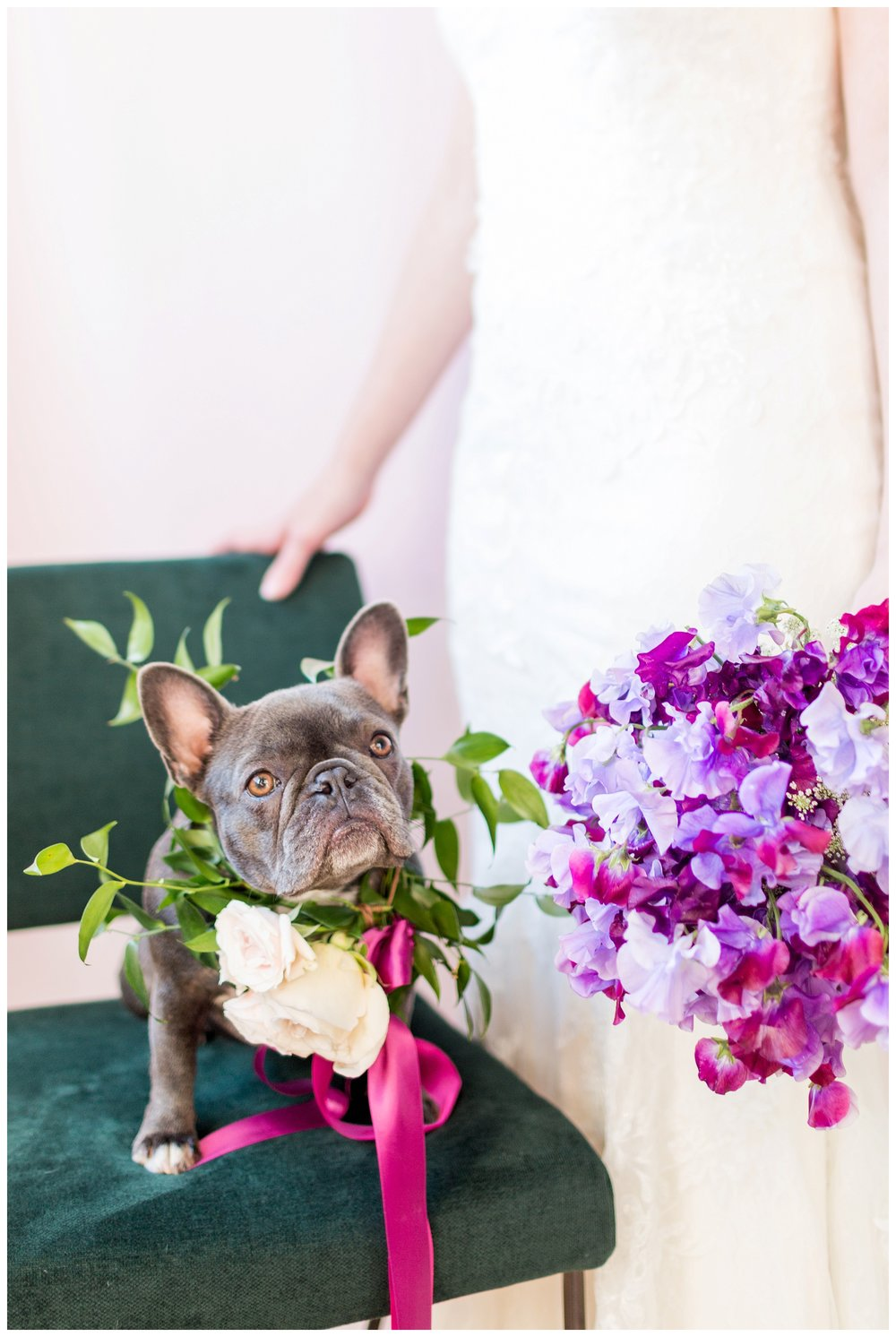 2020_Wedding_Trends_Pantone_0016.jpg