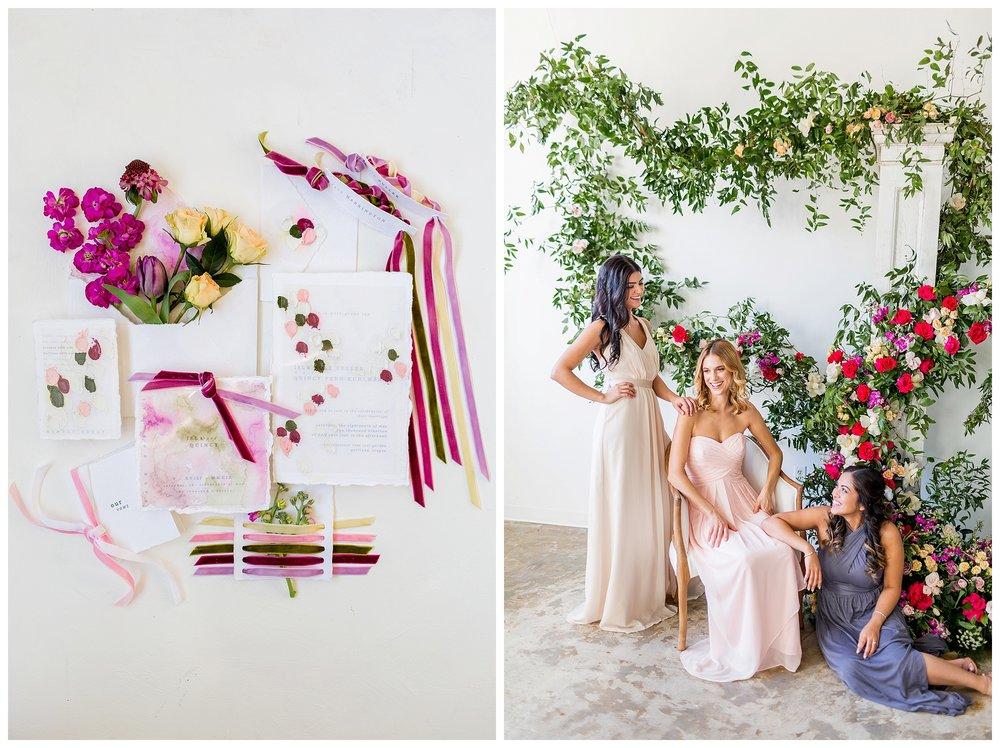 2020_Wedding_Trends_Pantone_0018.jpg