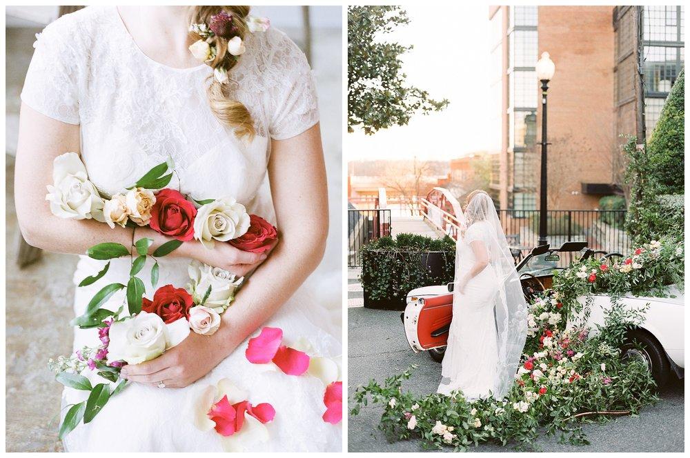 2020_Wedding_Trends_Pantone_0020.jpg