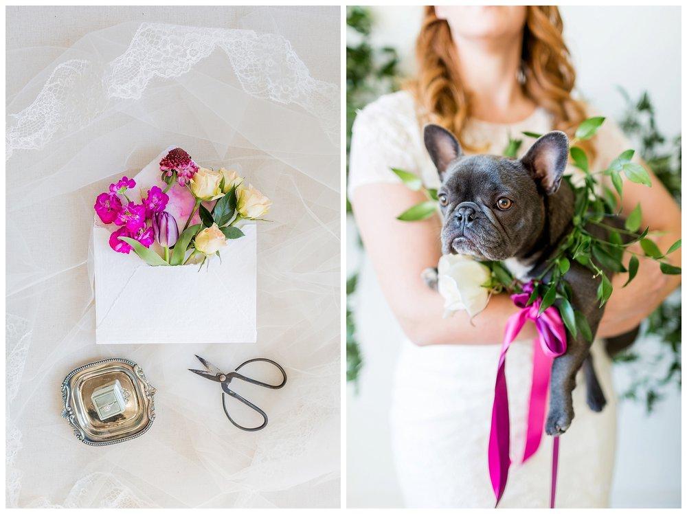 2020_Wedding_Trends_Pantone_0022.jpg