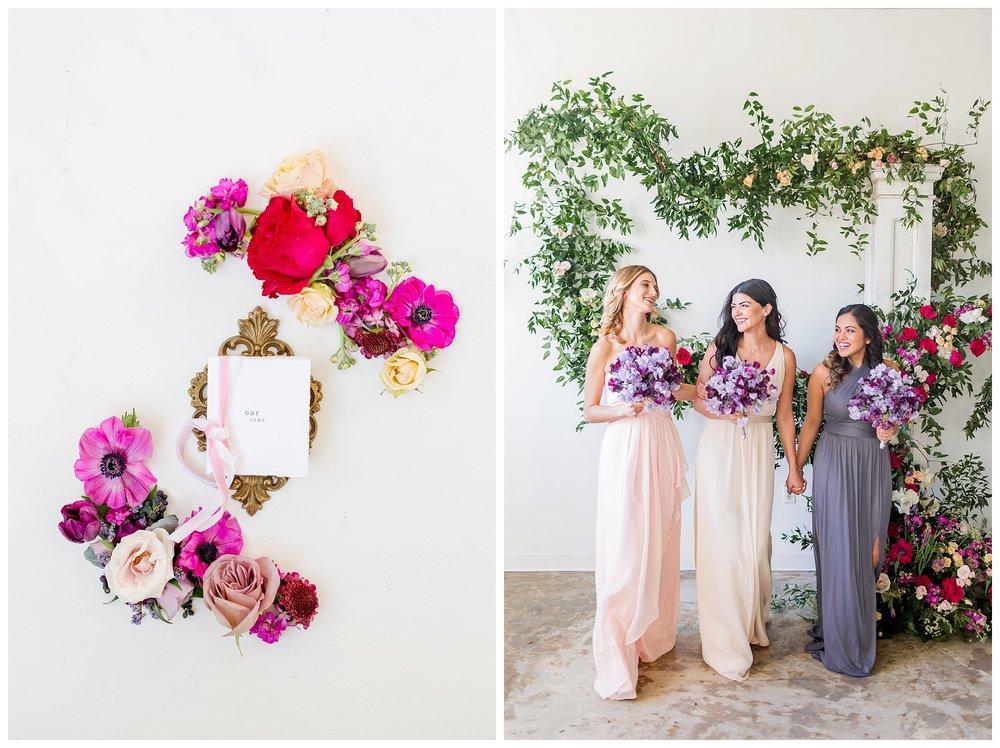 2020_Wedding_Trends_Pantone_0024.jpg